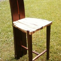 highbackstool tiny