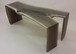 folded coffee table 5