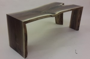 folded coffee table 3