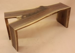 coffee table 6