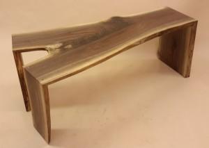 folded coffee table 2